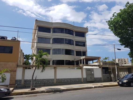 Playa Grande / Mls 20-19848 / Gian Carlo Iorio - 04149203860