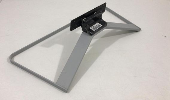 Pé Pedestal Tv Philips 42pfl5508g-78