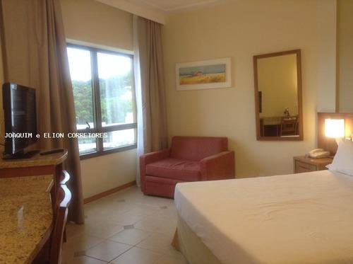 Flat Para Venda Em Florianópolis, Itacorubi, 1 Dormitório, 1 Suíte, 1 Banheiro, 1 Vaga - Flt 102_1-703597