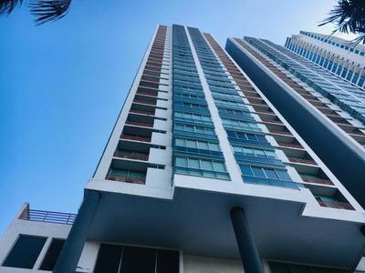 Alquiler De Apartamento 19-4996 **hh** Costa Del Este