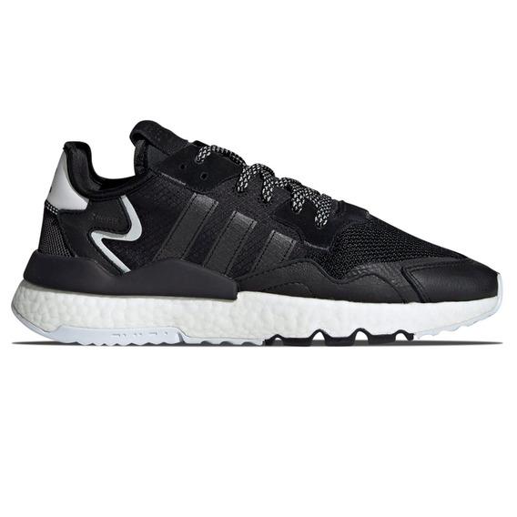 Zapatilla adidas Originals Nite Jogger Ee6254 Hombre Ee6254