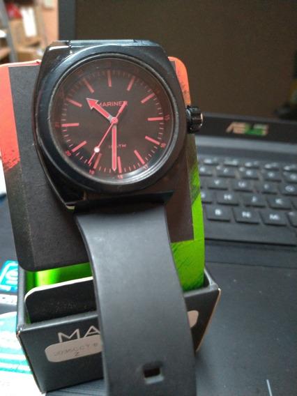 Relógio Mariner Esportivo