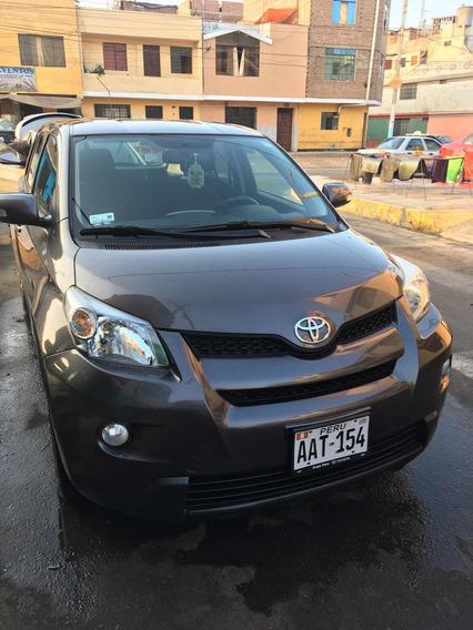 Toyota Land Cruiser $11000