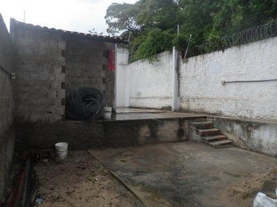 Predio Em Papicu, Fortaleza/ce De 0m² À Venda Por R$ 390.000,00 Ou Para Locação R$ 1.800,00/mes - Pr135538lr
