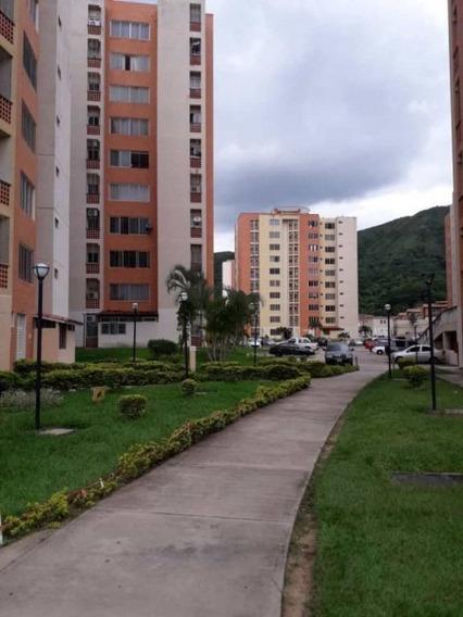 Apartamento 2 Habitaciones Doral Country