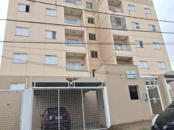 Apartamento Com 2 Dormitórios À Venda, 65 M² Por R$ 240.000 - Jardim Piratininga - Sorocaba/sp - Ap0182 - 67640211