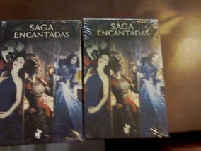Saga Encantada
