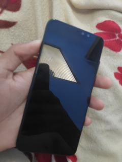 Redmi Note 6 Pro - Leia A Descrição!