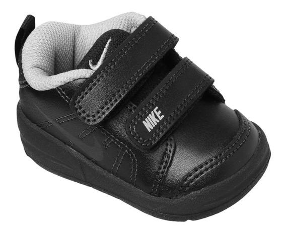Tenis Infantil Nike Pico Lt