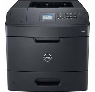 Dell B5460dn 63-ppm Laser Impresora ®