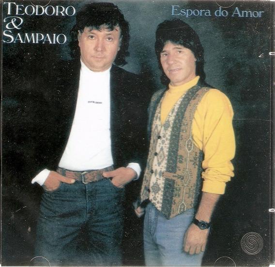 ANOS E 30 TEODORO COMPLETO BAIXAR SAMPAIO CD