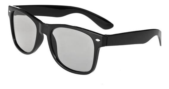 Óculos 3d Polarizado P17 Passivo Para Tv/cinema Polarizado