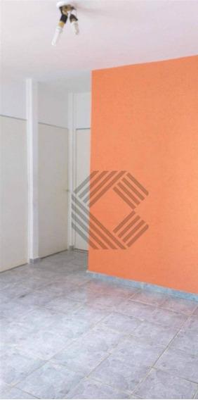 Apartamento Com 2 Dormitórios À Venda, 47 M² Por R$ 148.000,00 - Jardim Ana Maria - Sorocaba/sp - Ap8672