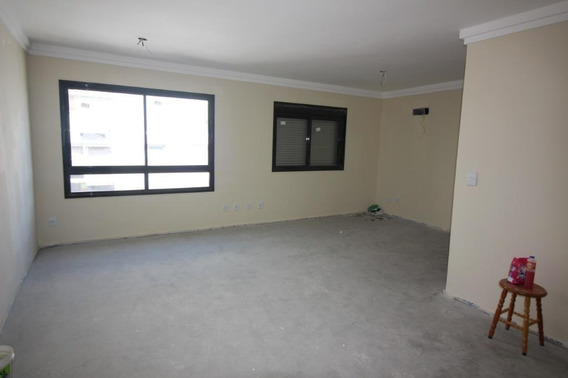 Apartamento Em Auxiliadora, Porto Alegre/rs De 41m² 1 Quartos À Venda Por R$ 363.000,00 - Ap357450