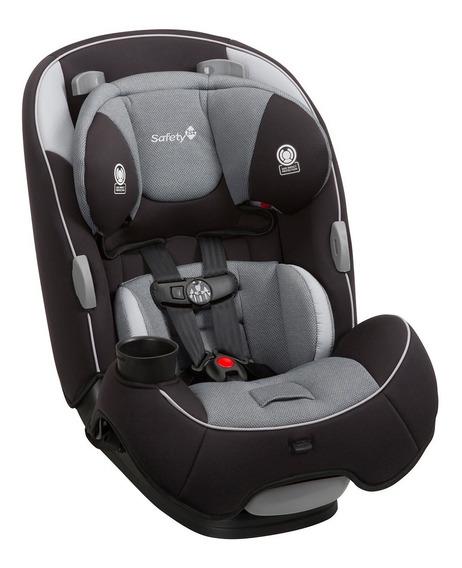 Asiento Silla Portabebé De Auto Para Niños Safety 1st. Nuevo