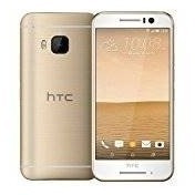 Htc One S9 4g Oro De 16gb