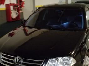 Volkswagen Bora 1.8 Highline T Tiptronic Cuero - Bora 1.8t