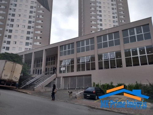 Imagem 1 de 15 de Apartamento Novo E Pronto Para Morar. - 145