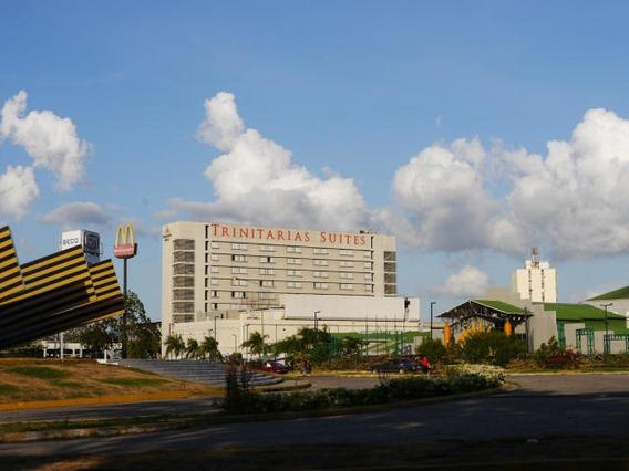 Apartamento En Venta Barquisimeto Este 20-2159 Jg
