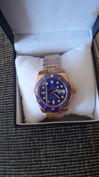 Rolex Semi Originais