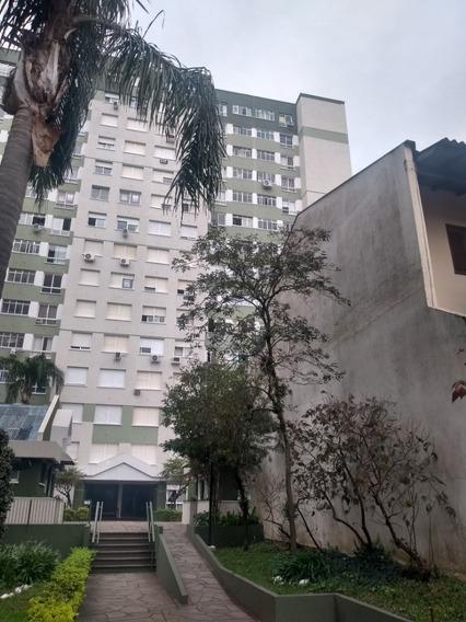 Apartamento Em Cavalhada Com 2 Dormitórios - Lu429435