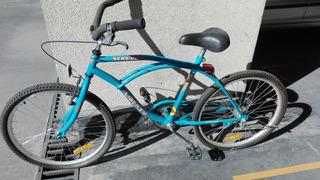 Bicicleta Rodado 20 Excelente Estado