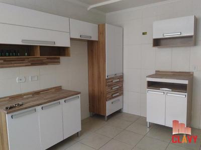 2114211cf7c20 Casas Aluguel em Jardim Luanda, São Paulo Zona Sul, 2 quartos no ...