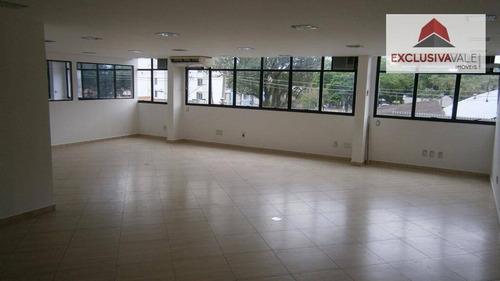 Sala Comercial Na Avenida 9 De Julho - Sa0064
