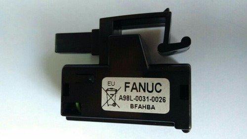 Fanuc A98l-0031-0026