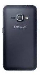 Sansung Galaxy J1 Black