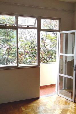Apartamento 3 Quartos No Cruzeiro À Venda - Cod: 232706 - 232706