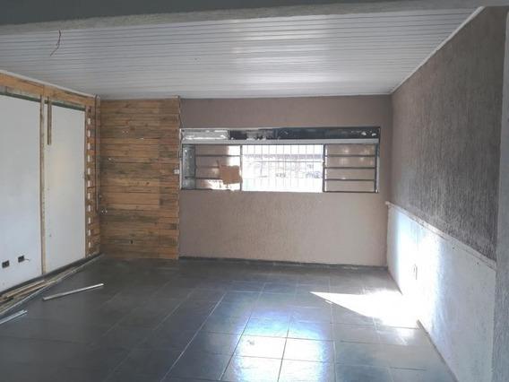 Ref.: 9993 - Salão Coml. Em Itapevi Para Aluguel - L9993