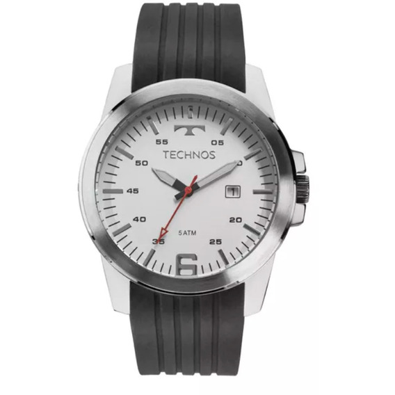 Relógio Technos - 2117laf/8b