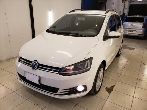 Volkswagen Suran Gnc5ta Full Financio