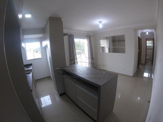 Apartamento - Ref: L2423