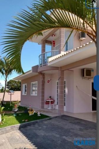 Sobrado - Campeche - Sc - 577487