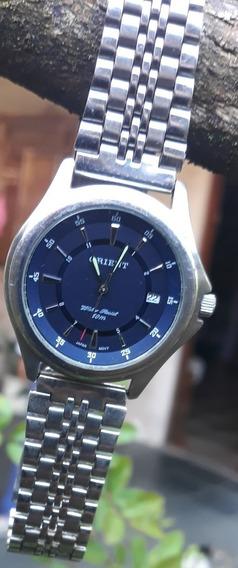 Relógio Oriente A Quartz Mbss1 043