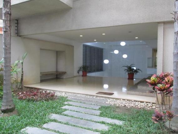 Apartamento En Venta La Castellana Znip Mls 20-17339