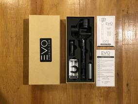 Gimbal Evo Gp-pro Estabilizador - Gopro & Outras Action Cams