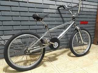 Bicicleta Haro Shredder