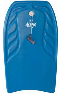 Tabla De Barrenar Barrenador Surf 57x35 Cm Mor Reforzada