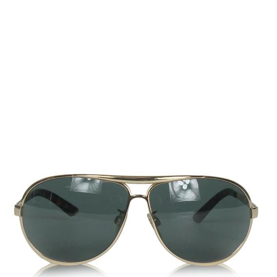 Óculos Ralph Lauren Ralph Lauren