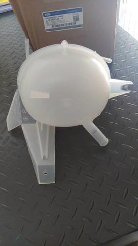 Envase De Agua Refrigerante Ranger 2.3