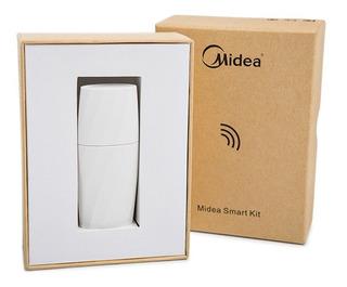 Modem Wifi Midea