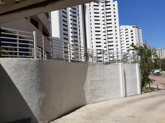 Apartamento En Venta Los Mangos Valencia Carabobo 209513 Prr
