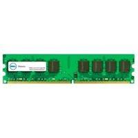 Memoria Dell Ddr4 16 Gb 2666 Mhz Udimm Ecc Modelo Aa3352/ /v