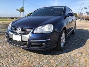 Volkswagen Vento 2.5 Tiptronic Luxury. Impecable Permuto.