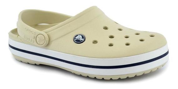 Sandalia Crocs Crocsband