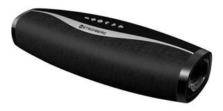 Rexer - Parlante Portatil Bluetooth 20w/usb/micro Sd Strombe