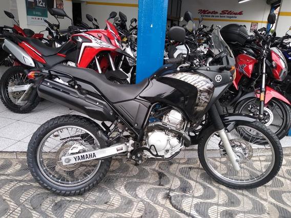 Yamaha Xtz 250 Tenere 2014 Moto Slink